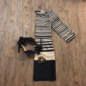 Limited Dress